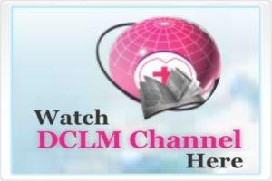 Live Webcast | Deeper Christian Life Ministry